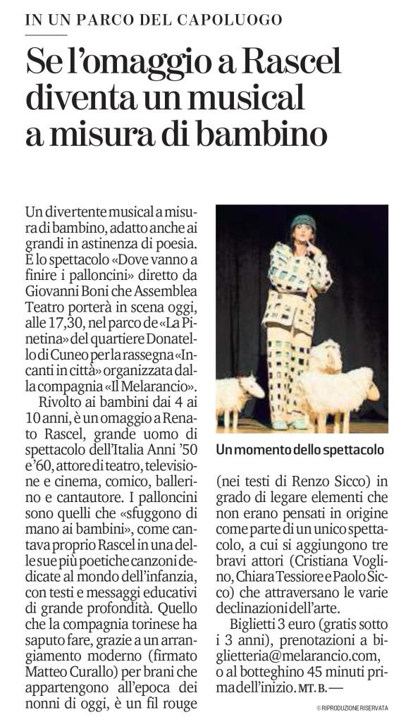 La Stampa-CN-010821-p47a