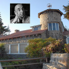 Le case di Neruda-mostra-SQUARE