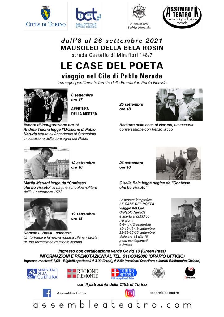 Locandina-mostra-Neruda-2021-BIS