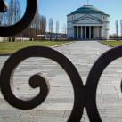 Mausoleo Bela Rosin 2021-SQUARE