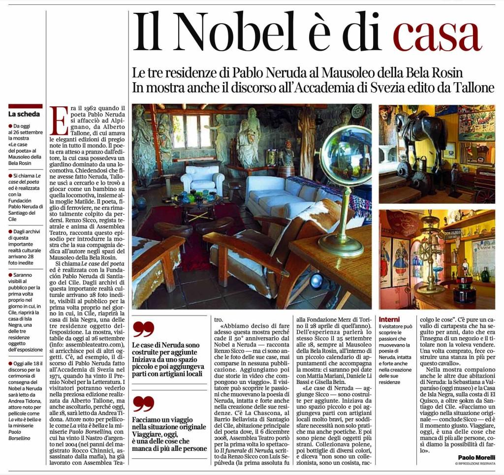 Corriere Torino-080921-p11a