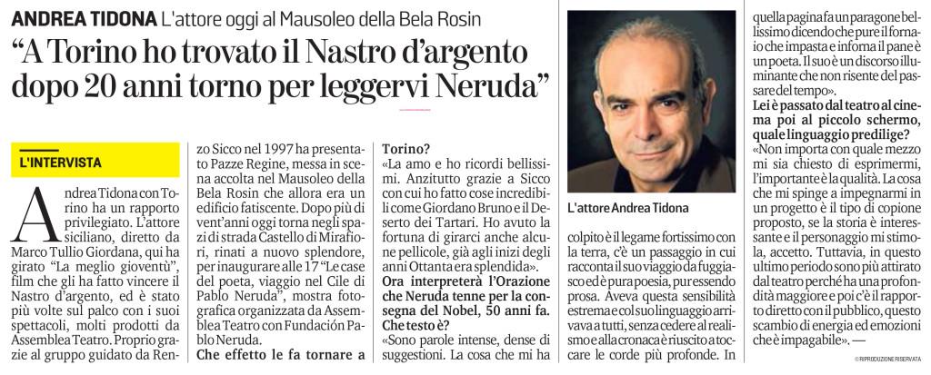 La Stampa-080921-p57a