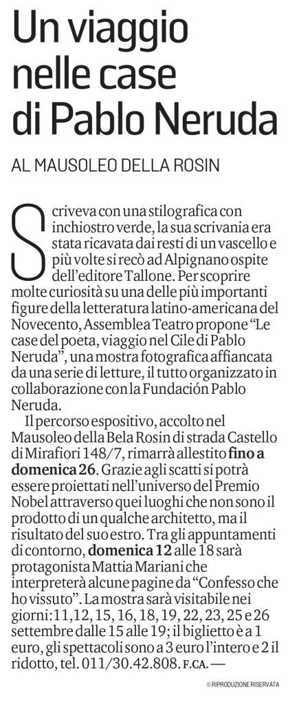 La Stampa-TO7-100921-p25a