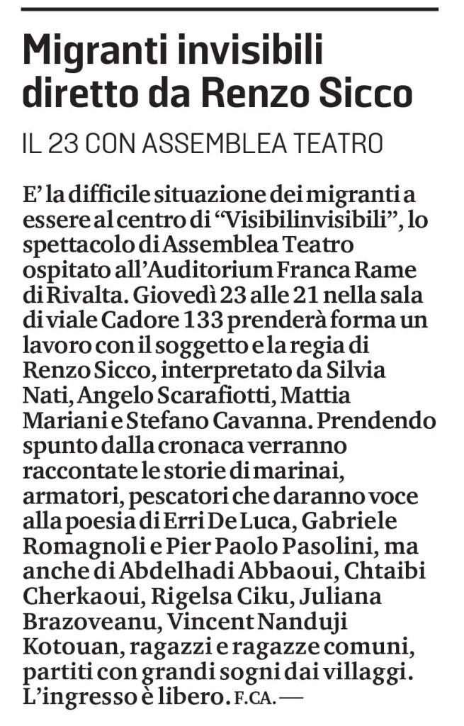La-Stampa-TO7-170921-p12a