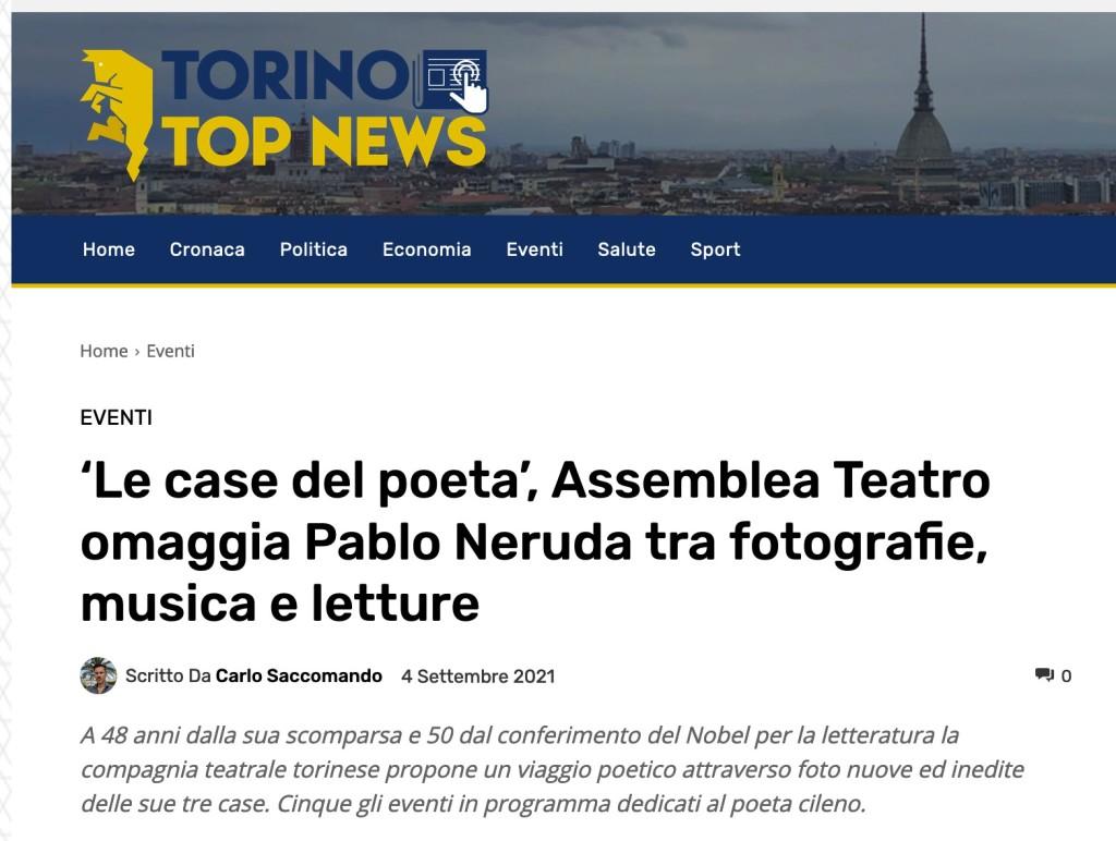 NERUDA-torino top news-040921