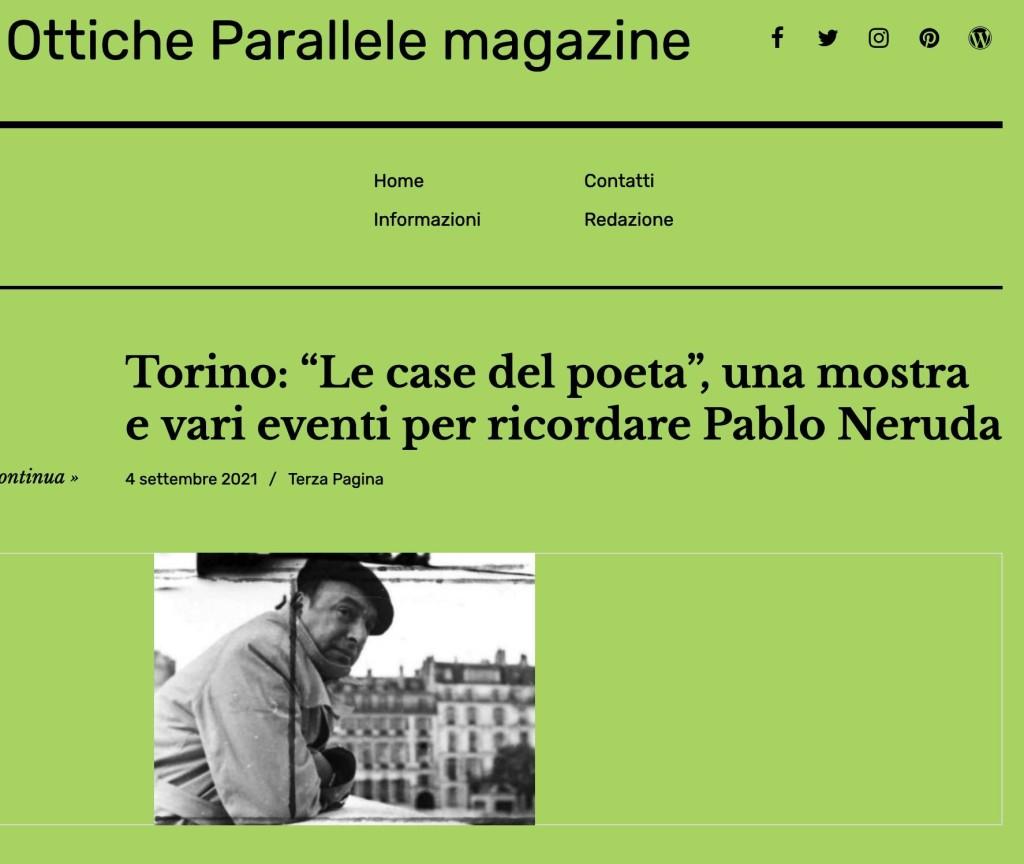 otticheparallele-Neruda