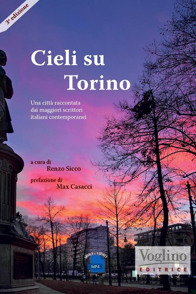 Cieli su Torino-3a ed-COVER