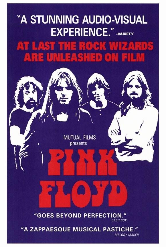 pink-floyd-live-at-pompeii-LOC 2