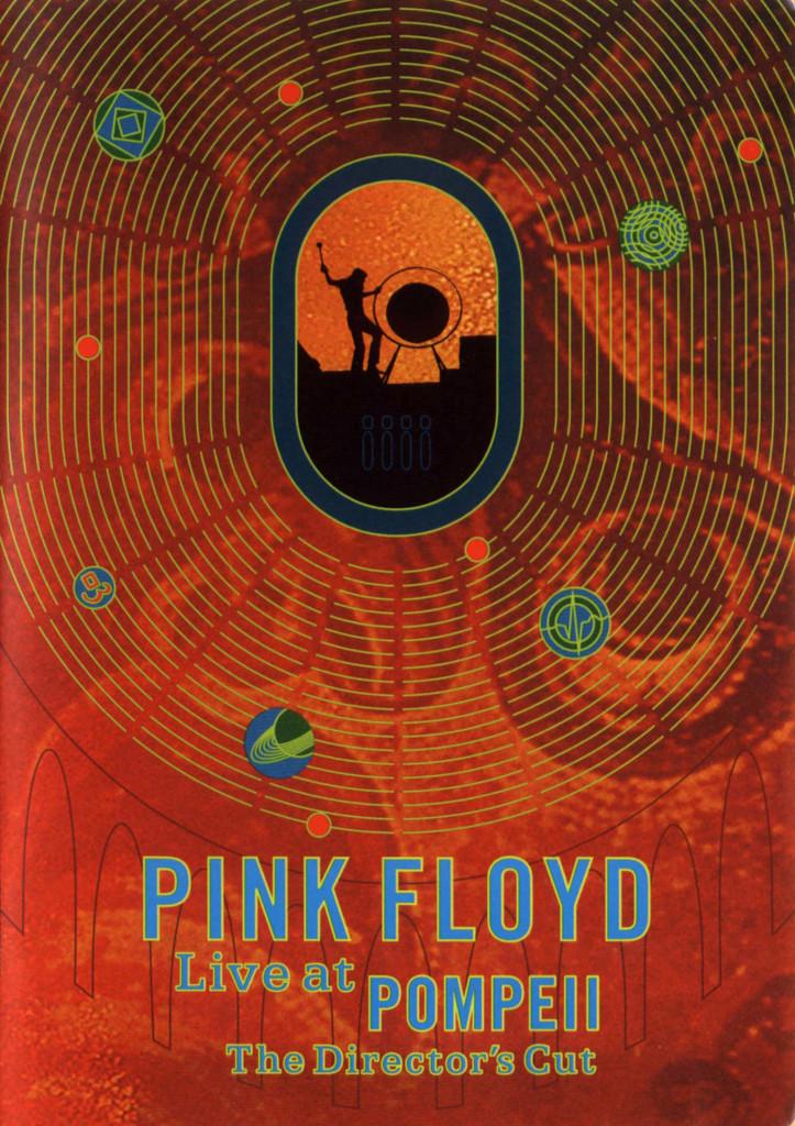 pink-floyd-live-at-pompeii-LOC